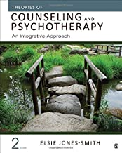 Best theories of counseling and psychotherapy: an integrative approach Reviews