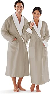 luxury hotel collection bathrobes