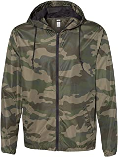 Best independent trading company camo hoodie Reviews