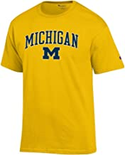 Elite Fan Shop NCAA Men's T Shirt Alt