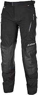 Klim Kodiak Pant - Black / 52