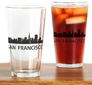 Best san francisco beer glasses Reviews
