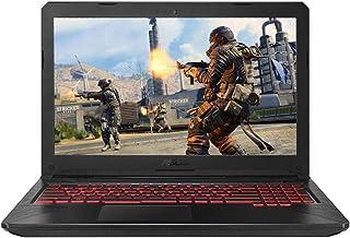 Amazon in: Asus: Gaming Laptops