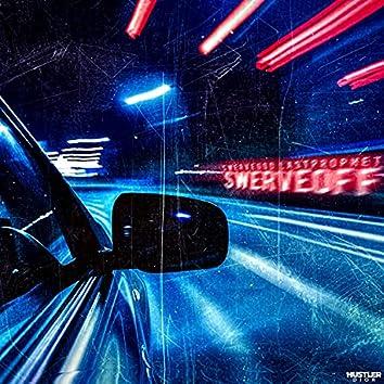 Swerve Off