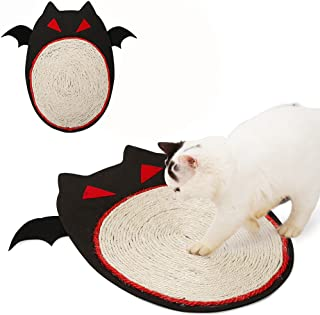 Best halloween cat toys Reviews