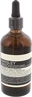 Aesop Parsley Seed Anti-Oxidant Serum 3.4 fl oz