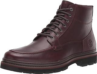 حذاء Timberland TB0A28ZZ211 للرجال - حذاء برقبة 15.24 سم مقاوم للماء 11.5 M