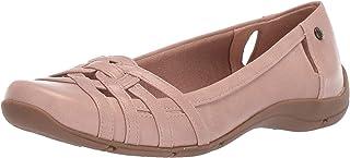 حذاء مسطح للنساء من لايف سترايد, (بلش), 10
