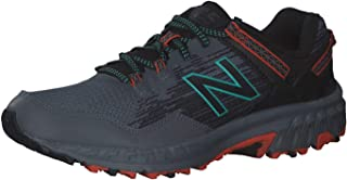 New Balance 410v6 Trail, Scarpe Sportive Indoor Uomo