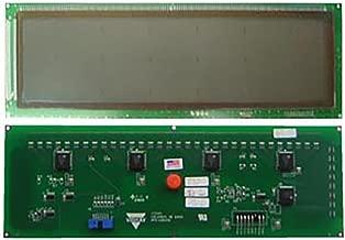 Game Room Guys Dot Matrix Pinball Machine - Orange - 128 x 32