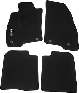 Mopar/® Authentic Accessories 50545402 Mantenitore di Carica e Carica Batteria