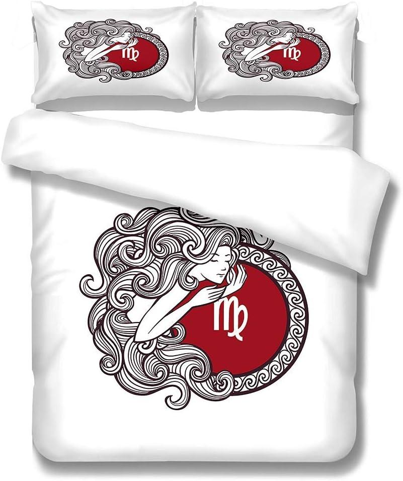 Bed safety Sheet Set Bedding Printed online shopping Microfiber Alte Down Comforter