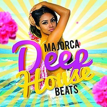 Majorca Deep House Beats