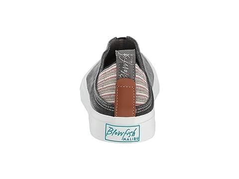 Munky Weavegrey Blowfish Mosaïque Canvassand Grise Fumée Crème Toile qntUnPfax