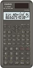 Casio FX-300Ms Plus 2 Scientific Calculator
