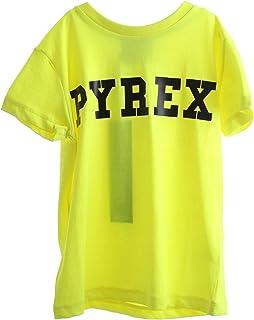 Pyrex Felpa Donna MOD 19IPB34221 Nero