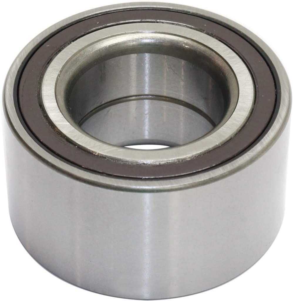 For Lexus ES330 ES350 Free shipping anywhere in the nation Wheel R=L 2004-2017 Spasm price Single Piece Bearing