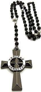 Best watch boondock saints ii online Reviews