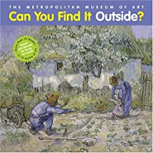 Best can you find it outside Reviews