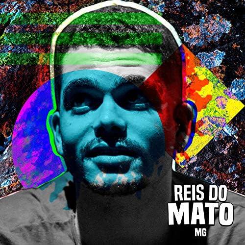 Reis do Mato, Niti & Fractal Beats