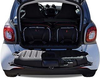 Suchergebnis Auf Für Kofferraumtaschen 100 200 Eur Kofferraumtaschen Aufbewahren Verstauen Auto Motorrad