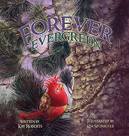 Forever Evergreen