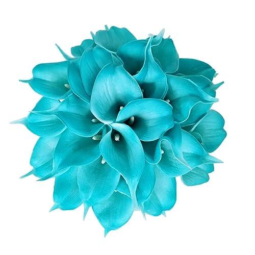 Wedding Tiffany Blue Decoration Amazon