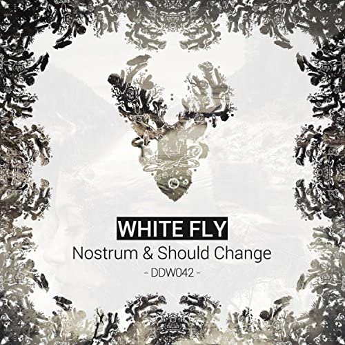 White Fly (UA)