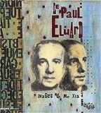 Le Paul Eluard