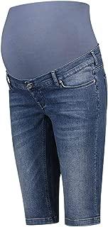 Pantalones Cortos Premam/á para Mujer Noppies Shorts OTB Doris