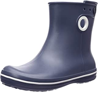 Best rubber duck boots sale Reviews