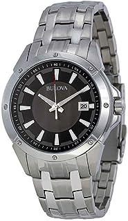 [ブローバ]Bulova 腕時計 96B169 メンズ [並行輸入品]