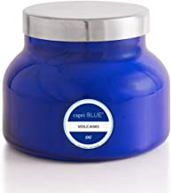Capri Blue Volcano Candle, 19 oz (503)