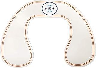 HYWFX Trainer de glúteos, máquina de Masaje de Forma de vibración de elevación de Cadera Inteligente con Herramienta Massager Muscle Masscle □ para Hombres y Mujeres