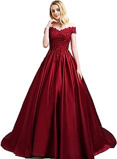 Best expensive quinceanera dresses Reviews