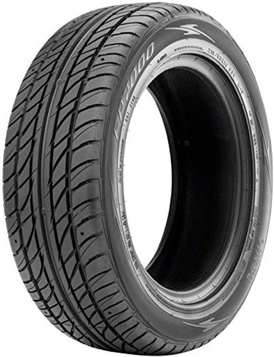 Popular brand Ohtsu FP7000 Performance Radial 55R16 225 Tire - Los Angeles Mall