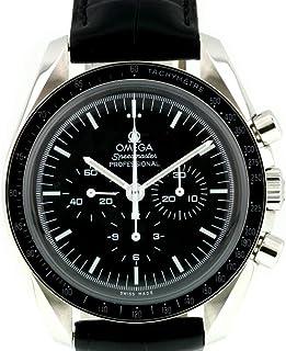 Omega Speedmaster Mechanical-Hand-Wind Male Watch 311.33.42.30.01.001 (Certified
