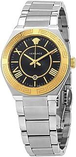 Versace Ladieswatch VEAX00418