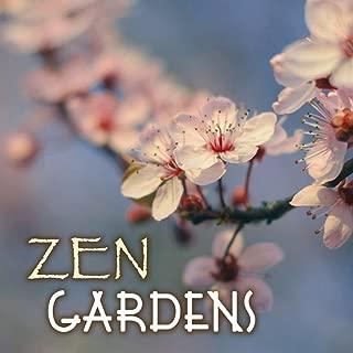 Best japanese garden sounds Reviews