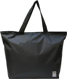 プラスエイチ(Plus H)ビッグトートバッグ 衣装袋 ランドリーバッグ メンズ レディース PH8242