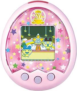 Tamagotchi m!x 20th Anniversary m!x ver. Royal Pink