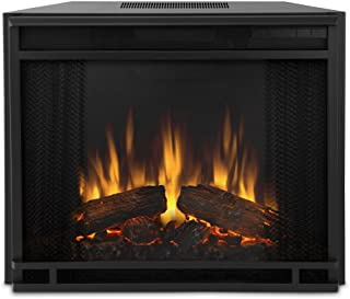 Best real flame electric firebox insert 4099 Reviews
