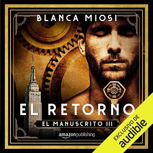 El Retorno [Return] cover art