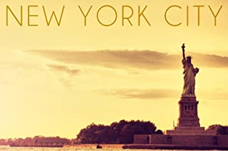 Best statue of liberty and new york skyline Reviews