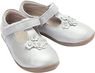 Toddler Infant Kids Girls Lace Crystal
