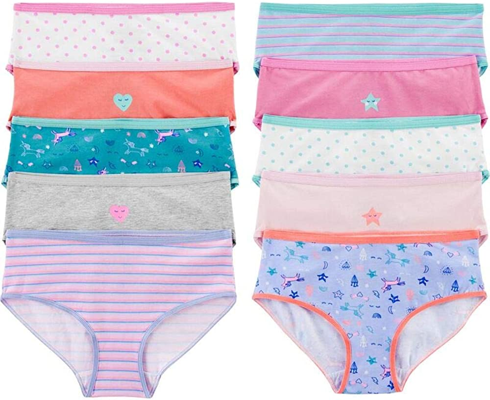 Details about  /Ganz Baby Girl/'s Pink//Black Cotton Dress /& Pant Set Size 12-18M Retails $24 Nwt