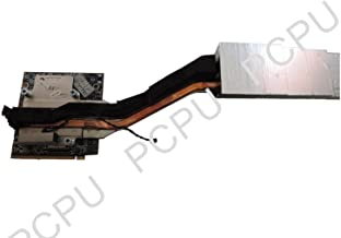 661-4440 Apple iMac 20