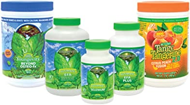 wallach youngevity