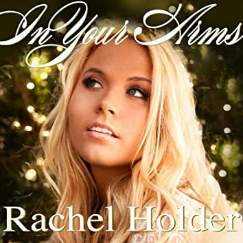 In Your Arms (Single)