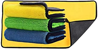 cleaning cloth for kitchen